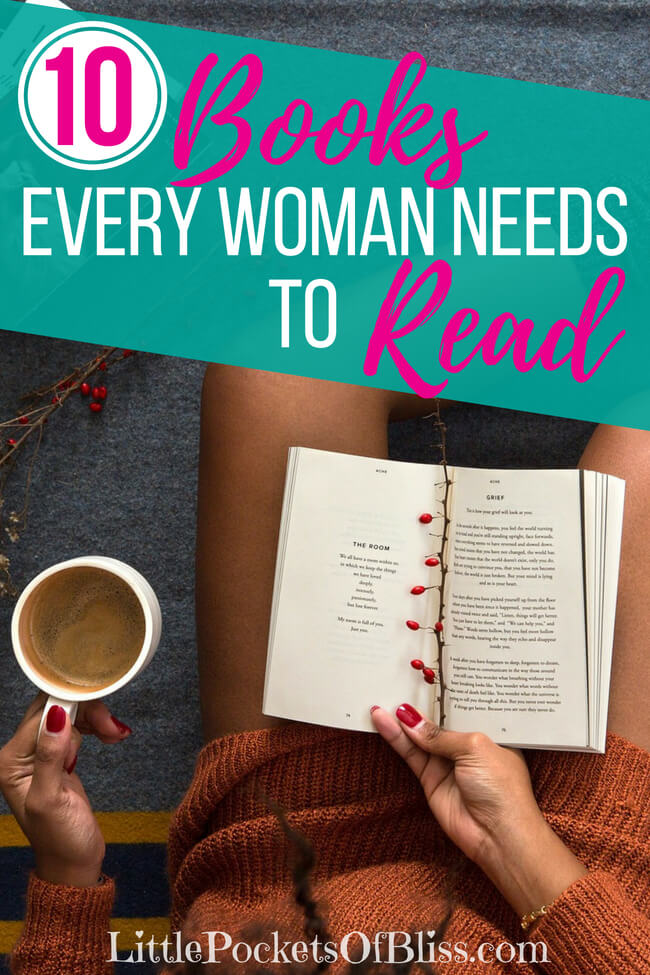 Books every woman should read during divorce, inspiration to get through, female empowerment, self help, strong women #booksforwomen #selfhelpbooks #selfcare #divorce #inspirationforwomen